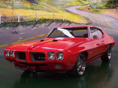 free car manuals to download 1970 pontiac gto seat position control 1970 pontiac gto specs price collectibility design