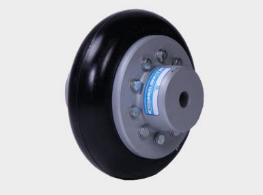 type of rubber st couplings for industrial applications pulp