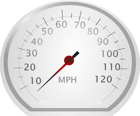 How Fast Is 300 Km Per Hour by Free Pictures Speedometer 19 Images Found