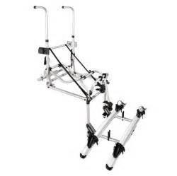 thule lift v16 manual bike carrier
