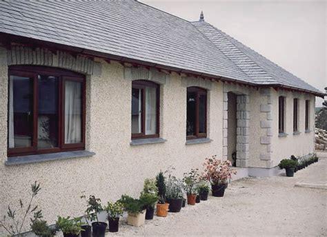 external window sills slabs sills hearths delabole slate