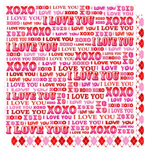 images of love words best creation sweet love scrapbooking