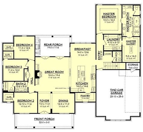 modern loft floor plans 25 best loft floor plans ideas on pinterest small homes
