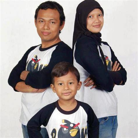 Grosir Kaos Islami Allah Mengawasi Premium Quality foto kiriman customer produk bech