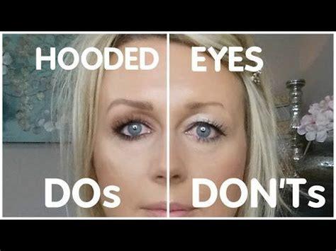 eyeliner tutorial over 50 17 best ideas about makeup tips on pinterest makeup