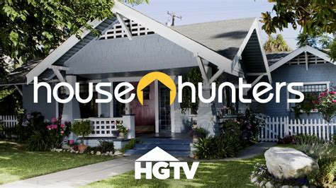 house hunters tv show house hunters renovation movies tv on google play