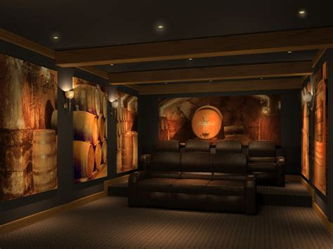 home entertainment design inc home theater design and beyond by 3 d squared inc home
