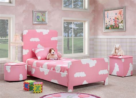 bedroom wallpaper for teenage girls teenage girl bedroom wallpaper decorate my house