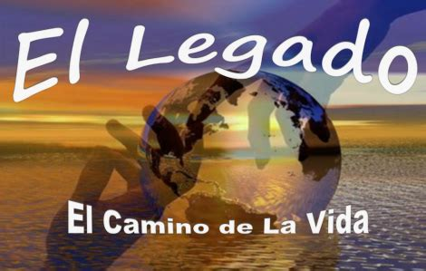 el legado 4 legado legado the coaching alliance