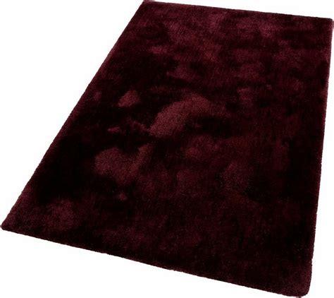 otto teppich otto teppich hochflor finest hochflor teppich trkis tolle