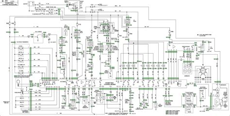 vt commodore ignition wiring diagram 36 wiring diagram