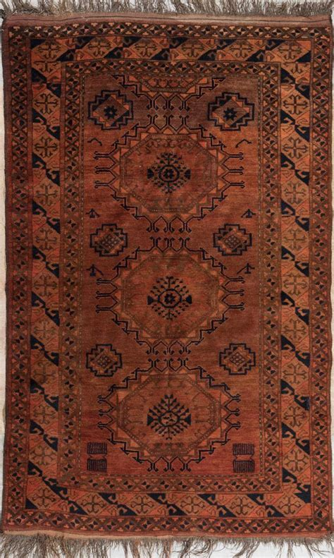 throw rugs turkomen throw rug