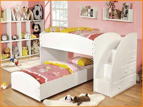 L Shaped Low Bunk Beds Best 25 L Shaped Bunk Beds Ideas On Pinterest L Shaped Beds Loft Beds And Boys Loft Beds