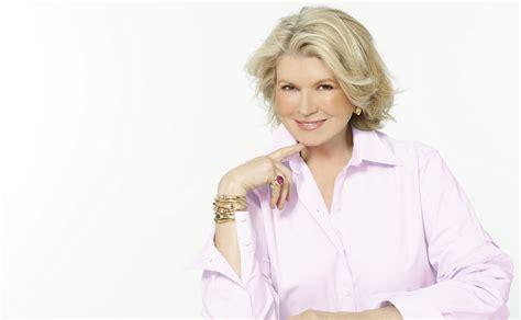 Hey Im On Martha Stewarts Website In Advance O by Newsroom Mohegan Sun 187 Uncas Ballroom