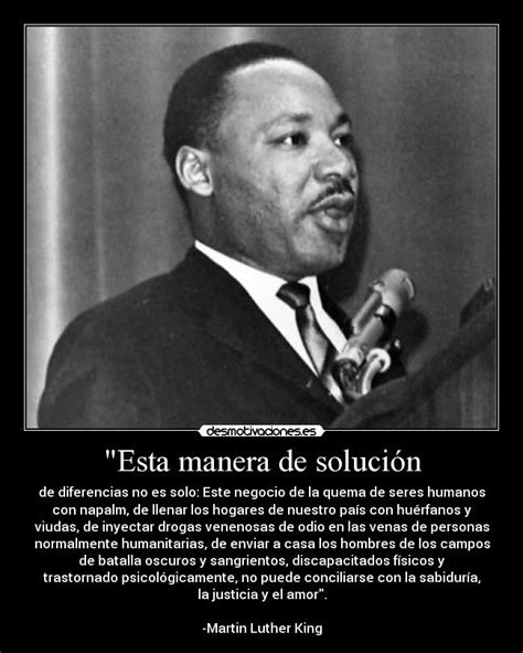imagenes de reflexion de luther king vida de martin luther king jr todo im 225 genes