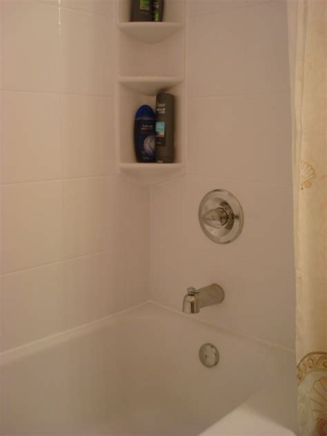 bathroom fitters reviews top 2 290 reviews and complaints about bath fitter page 6