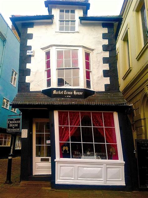 house of windsor afternoon tea at the crooked house of windsor read to travel