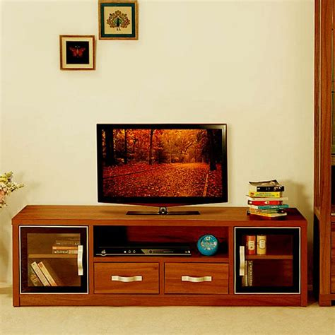 28 entertainment unit design meteor home