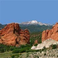 Garden Of The Gods Atv 1000 Images About Colorado On Rocky Mountain