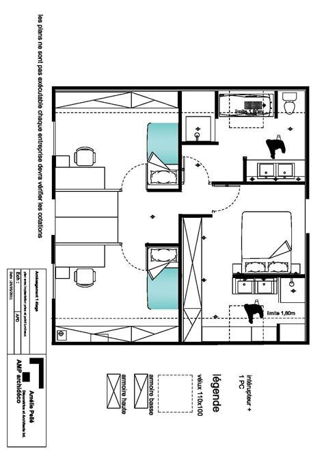 faire un plan de chambre faire un plan en 3d plan maison 3d logiciel gratuit pour