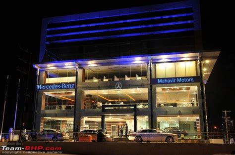 roll royce hyderabad supercars imports hyderabad page 161 team bhp