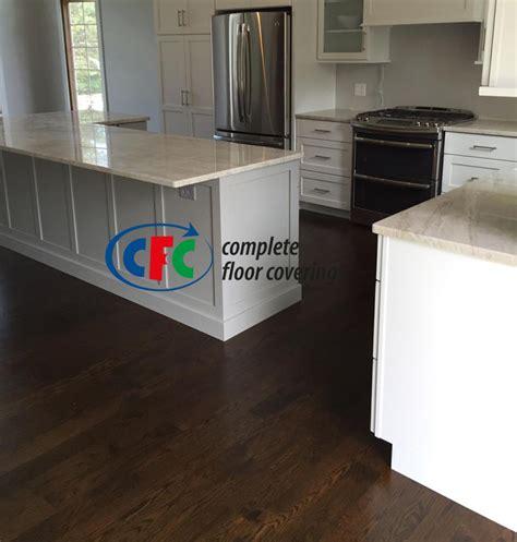 laminate flooring laminate tiles laminate floors