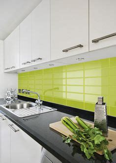 model kitchen kitchen interior design green