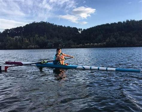 nelo sculling boat nelo rowing posts facebook