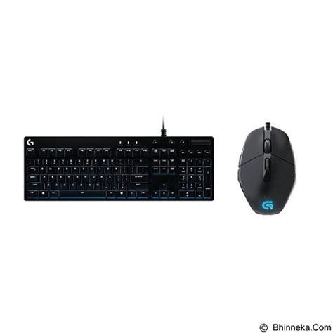 Jual Logitech G610 by Jual Logitech G610 Blue Gaming Keyboard G302