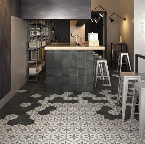 fap piastrelle piastrella da cucina a muro per pavimento in gres