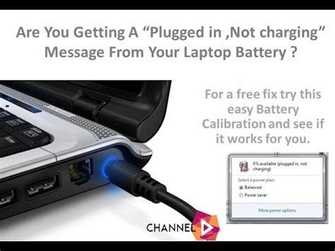 Asus Laptop Battery Plugged In Charging But 0 laptop battery plugged in but not charging issue solved