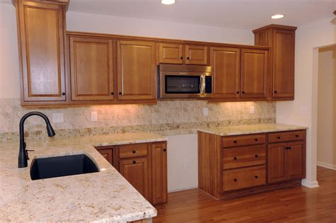 Kitchen Cabinet Layouts Design mesmerizing kitchen cabinets layout photo design ideas