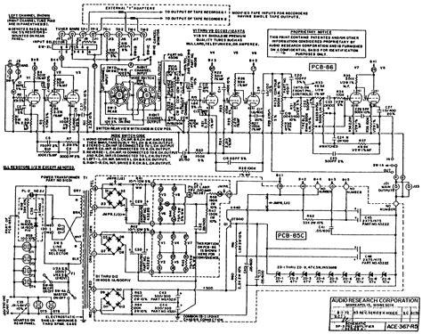 Power Lifier Pa1 3 riaa phono pre schematic riaa pre elsavadorla