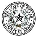 bexar county check section we seal criminal records fast