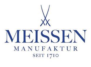 Lenox Butterfly Meadow Vase Meissen German Porcelain Discount Price Links