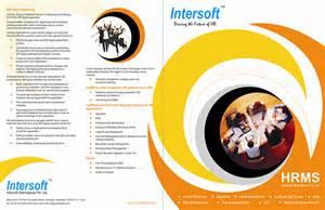 Home Design Online 2d print black amp white advertising