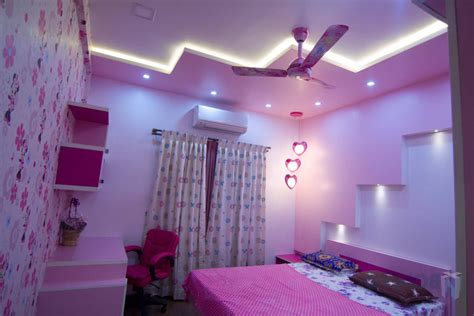 design for rooms kids room false ceiling designs home combo