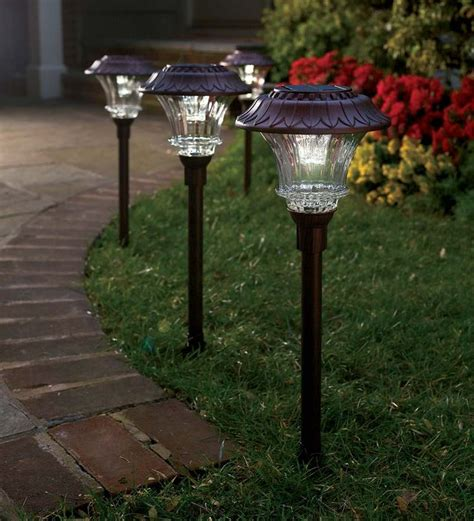 b b landscape lighting best 25 path lights ideas on lights on sale signs for sale and