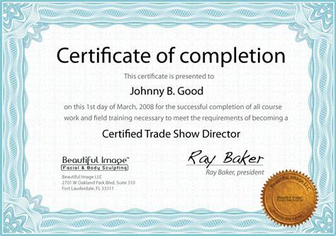 home design certificate programs interior design certificate programs online trend home