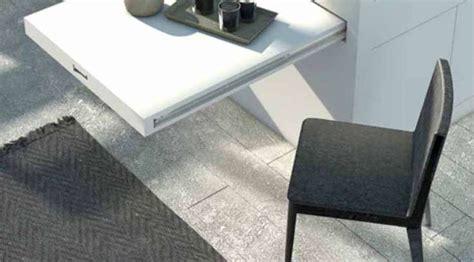 tavoli a penisola meccanismi in alluminio anodizzato per allungamento tavoli