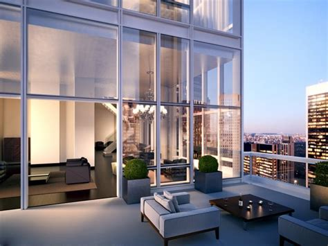 baccarat hotels residencesluxury hotels in new york som baccarat hotel residences featured in roundup of