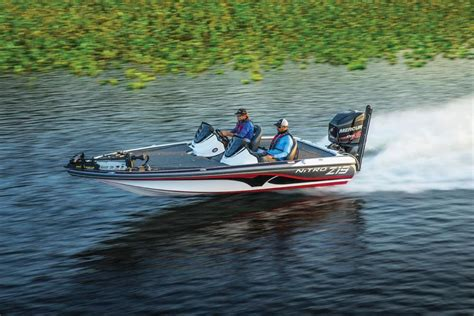 wisconsin boat registration prices new 2018 nitro z19 z pro package power boats outboard in