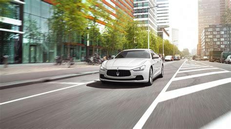 Maserati Beverly by Maserati Beverly
