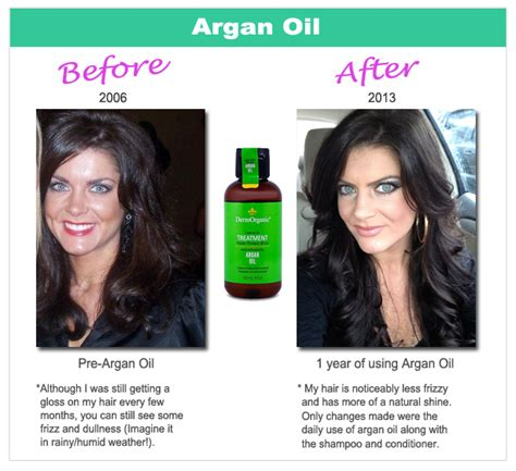 can you use argan oil after a perm all natural beauty essentials my top 5 kayla chandler