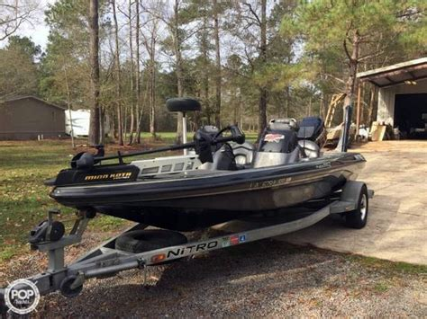 used tracker boats for sale in louisiana 2000 used tracker 18 bass boat for sale 17 500