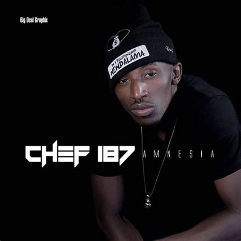 download mp3 from chef chef ft petersen docket mp3 pickwap