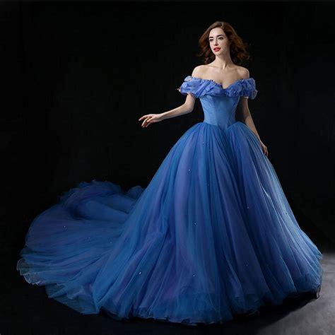 Verra Dress T3009 2 cenerentola sposa vestiti carnevale donna wedding dress cinderella 009 ebay