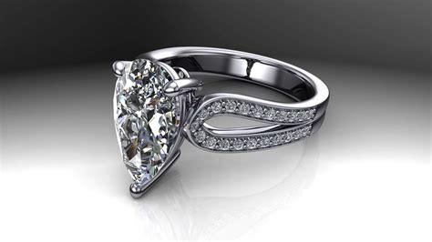 Custom Jewelry by Custom Jewelry Repair Store Capitol Craftsman