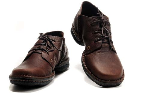 comfortable shoes for walking in nyc best men s shoes in nyc style guru fashion glitz