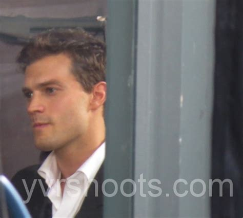 50 shades of grey starts filming in vancouver b c 50 shoot fifty shades of grey starts filming with jamie